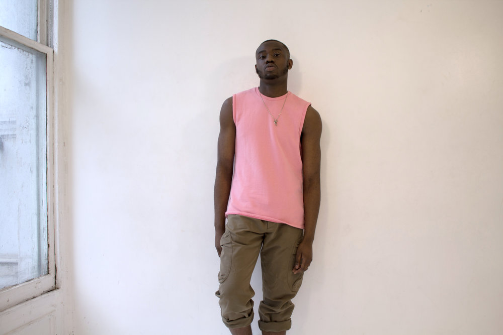 Pink1 copy.jpg