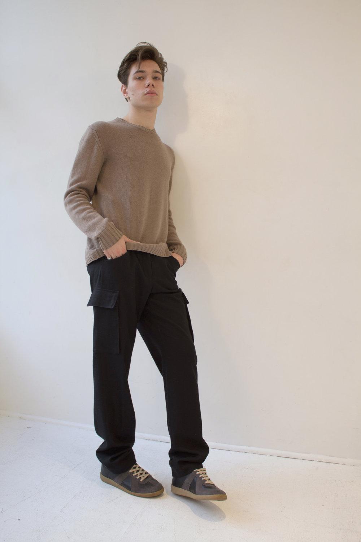sweater copy.jpg