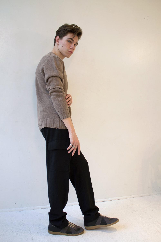 sweater2 copy.jpg