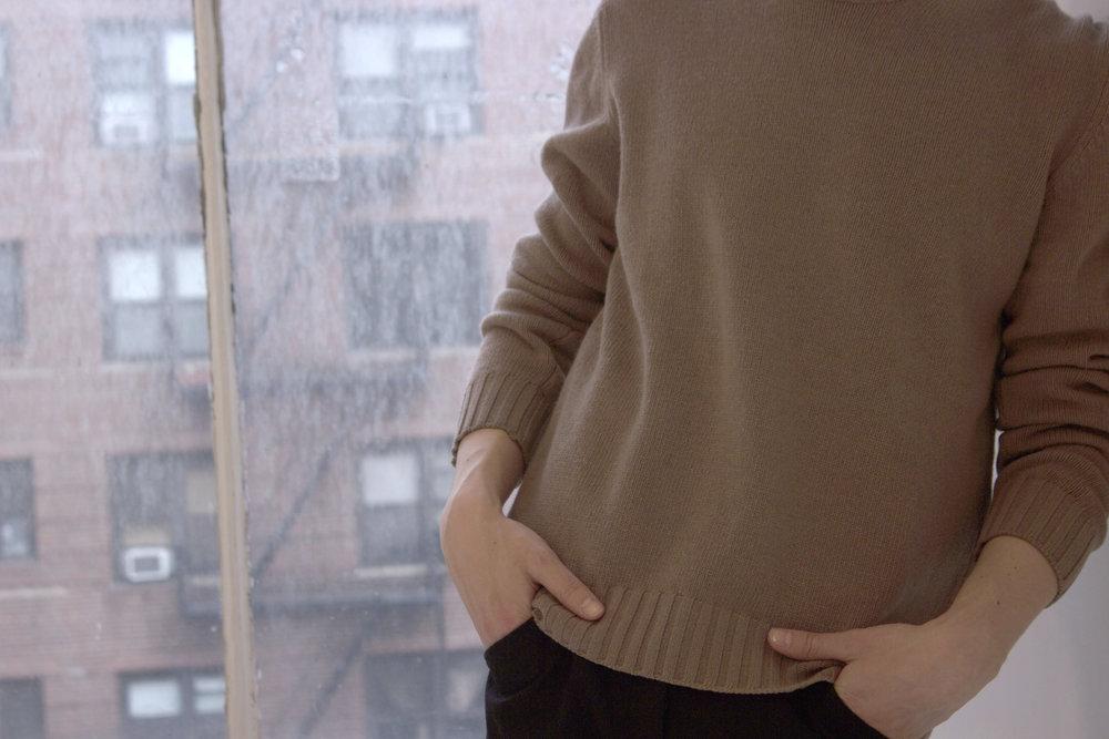 sweater3 copy.jpg