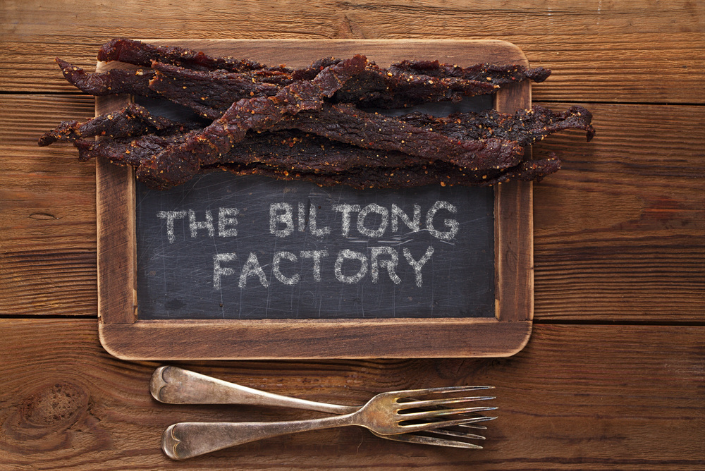 Protea foods Biltong and biltong products is available in Melbourne, Sydney, Brisbane, perth, Adelaide, and hobart