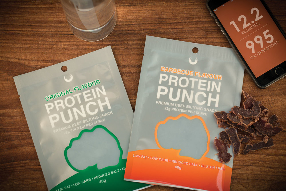 2I8A3527---Protein-Punch.jpg