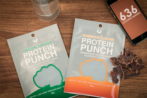 Protea Foods Protein Punch 600x400.jpg