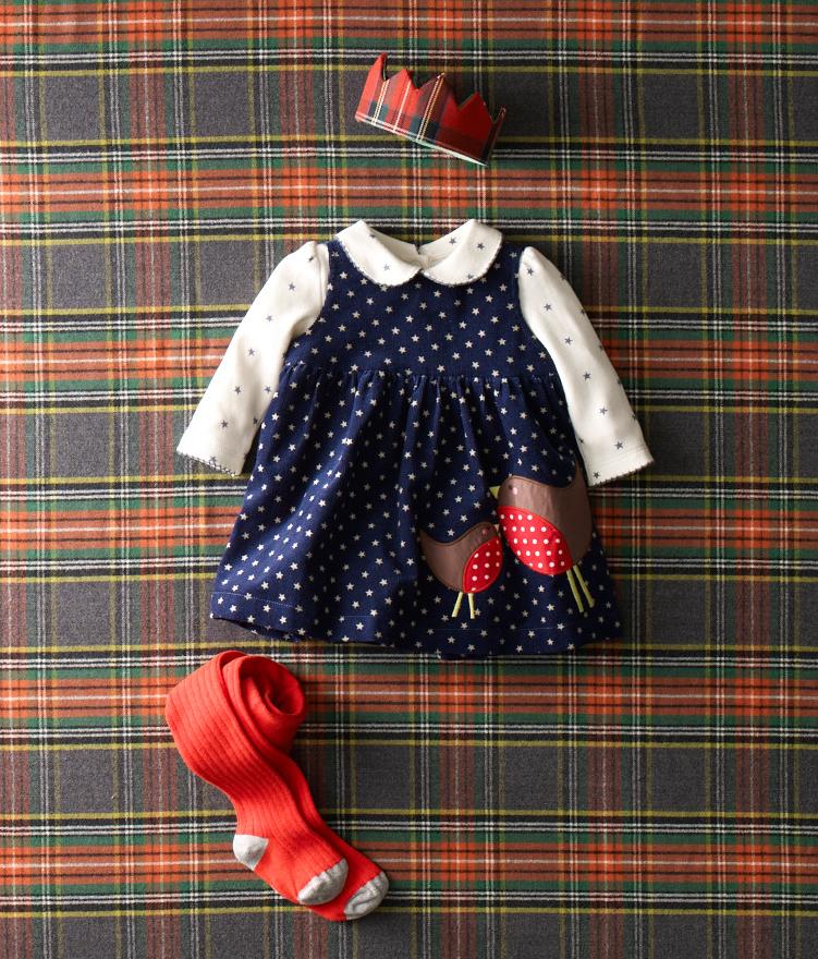 baby-dress.jpg