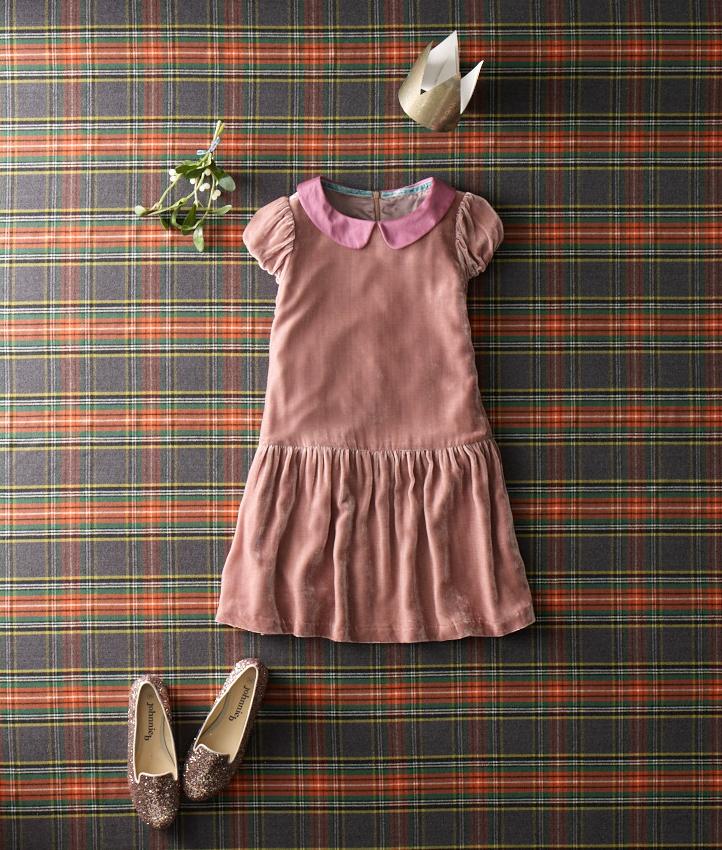velvet-dress.jpg