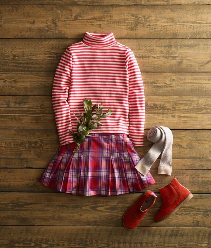 tartan-skirt.jpg