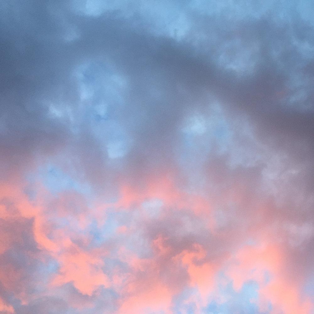 cloud50.jpg