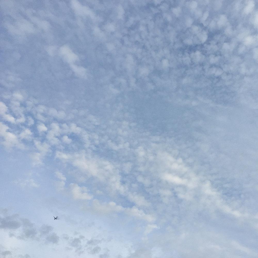 cloud54.jpg