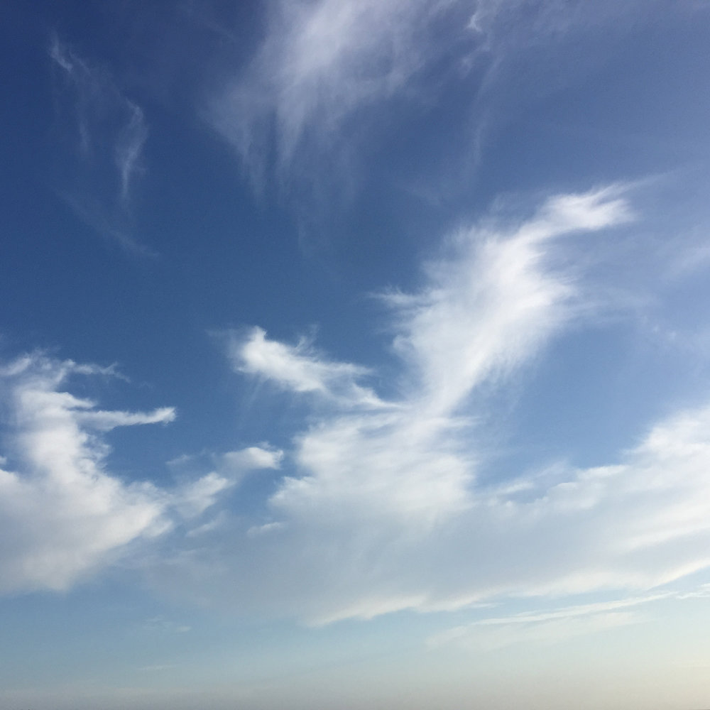 cloud20.jpg