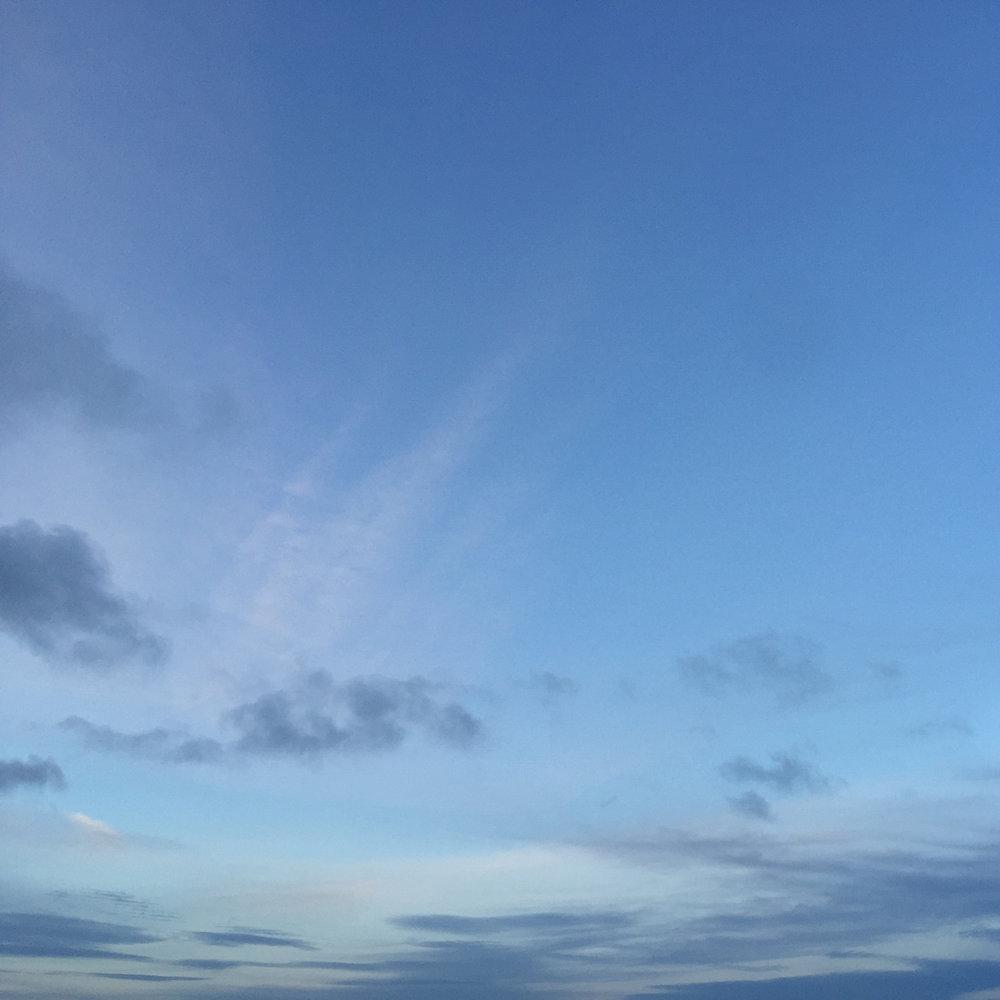 cloud47.jpg