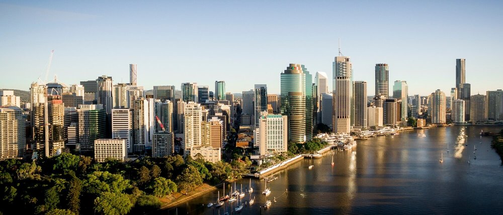 drone-aerial-photography-brisbane-city-river.jpg