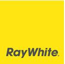 Ray White Brisbane agent