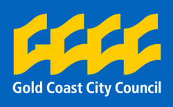 Government organisation that chose us as their video production company to produced videos for them on the Gold Coast, Queensland