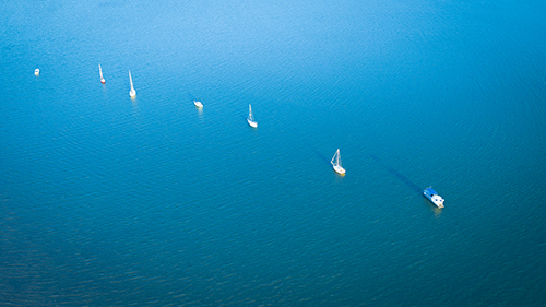 blue-water-yachts-drone-photography.jpg