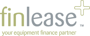 finlease: your equipment finance partner
