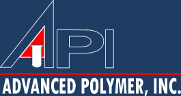 Advanced Polymer, Inc.