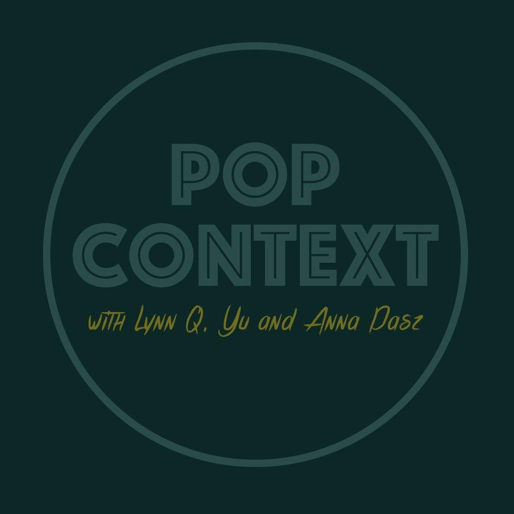 Pop Context Logo - Green and Gold 1400x1400.2.jpg