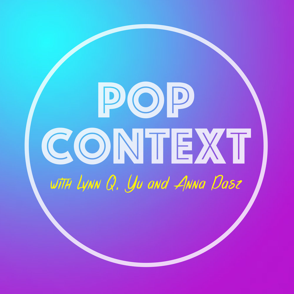 Pop Context Logo - Pink and blue 3000x3000.2.jpg