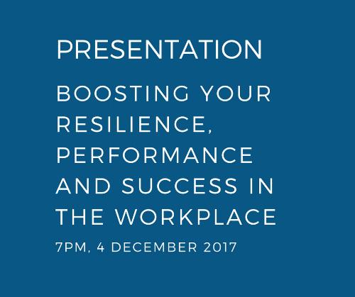 Mind Strength presentation tile for website (1).png