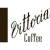 Vittoria-Coffee-Logo.jpg