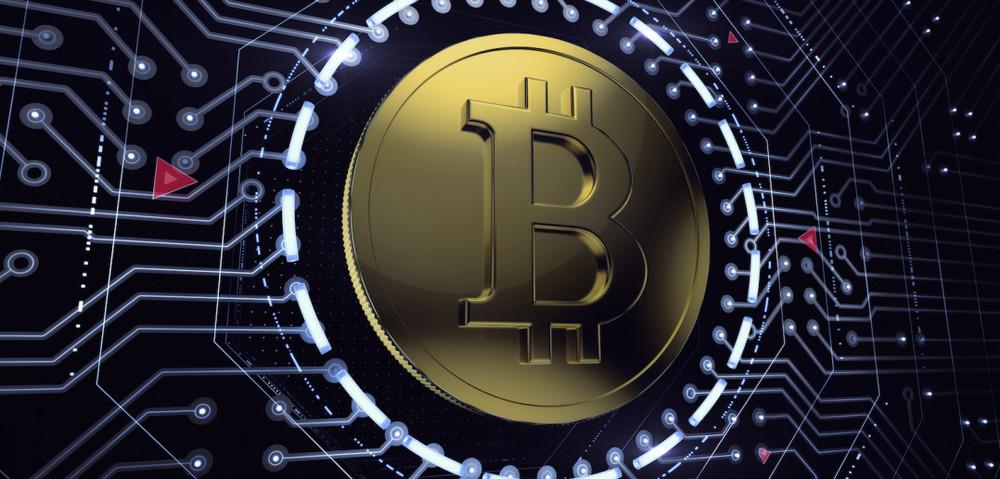 Bitcoin Music