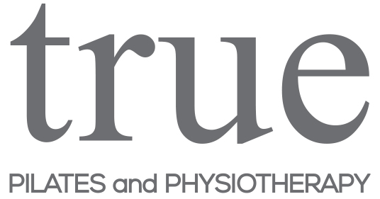 True Pilates and Physiotherapy