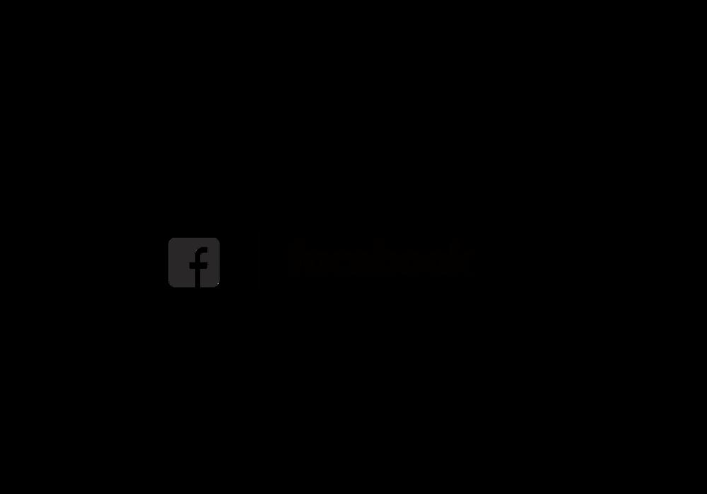 Facebook sucess
