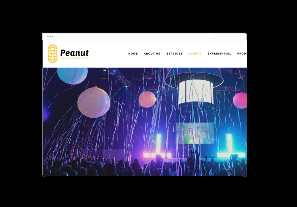 Peanut.png