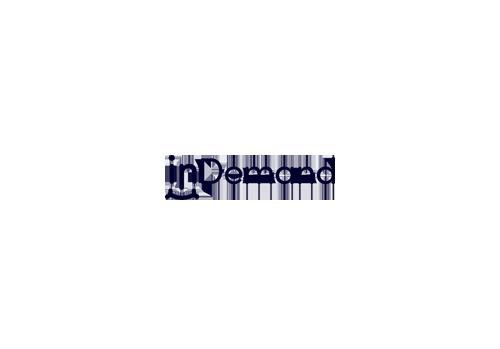 indemand-logo-design-graphic.png