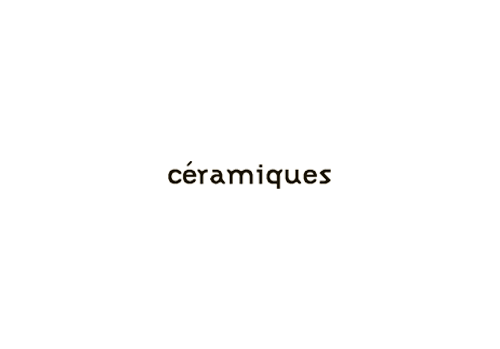 Céramiques-logo-and-identity.png