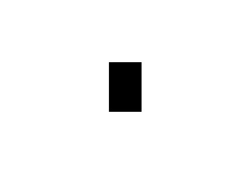 Bid For good Logo Design