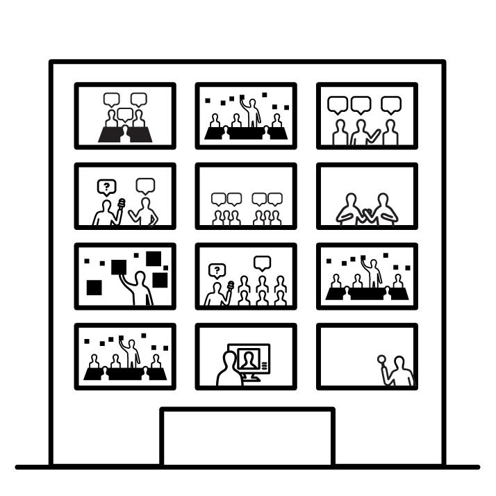 Artboard 1 copy 10@2x.png