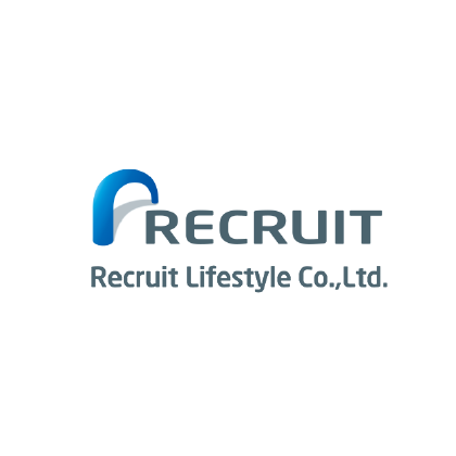 logo-recruit.png