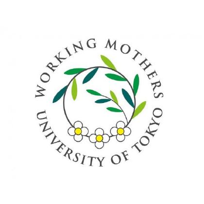 logo-tokyomom.png