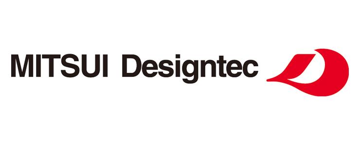 logo-mitsuidesigntec.jpg
