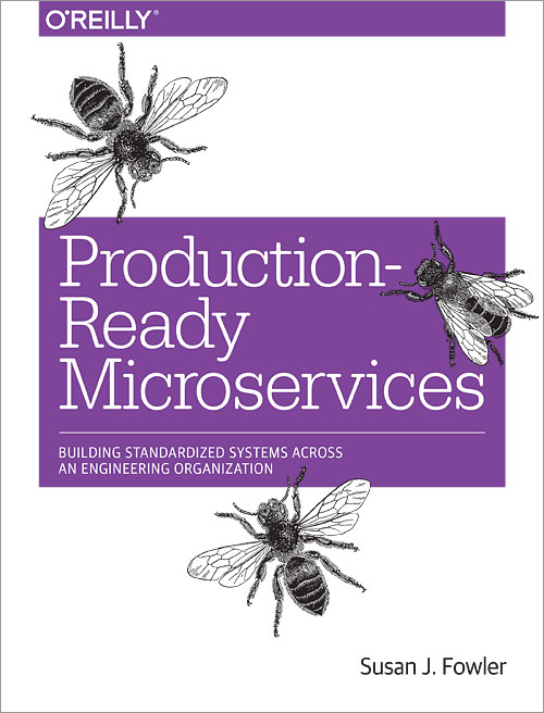 production-ready-microservices.jpg