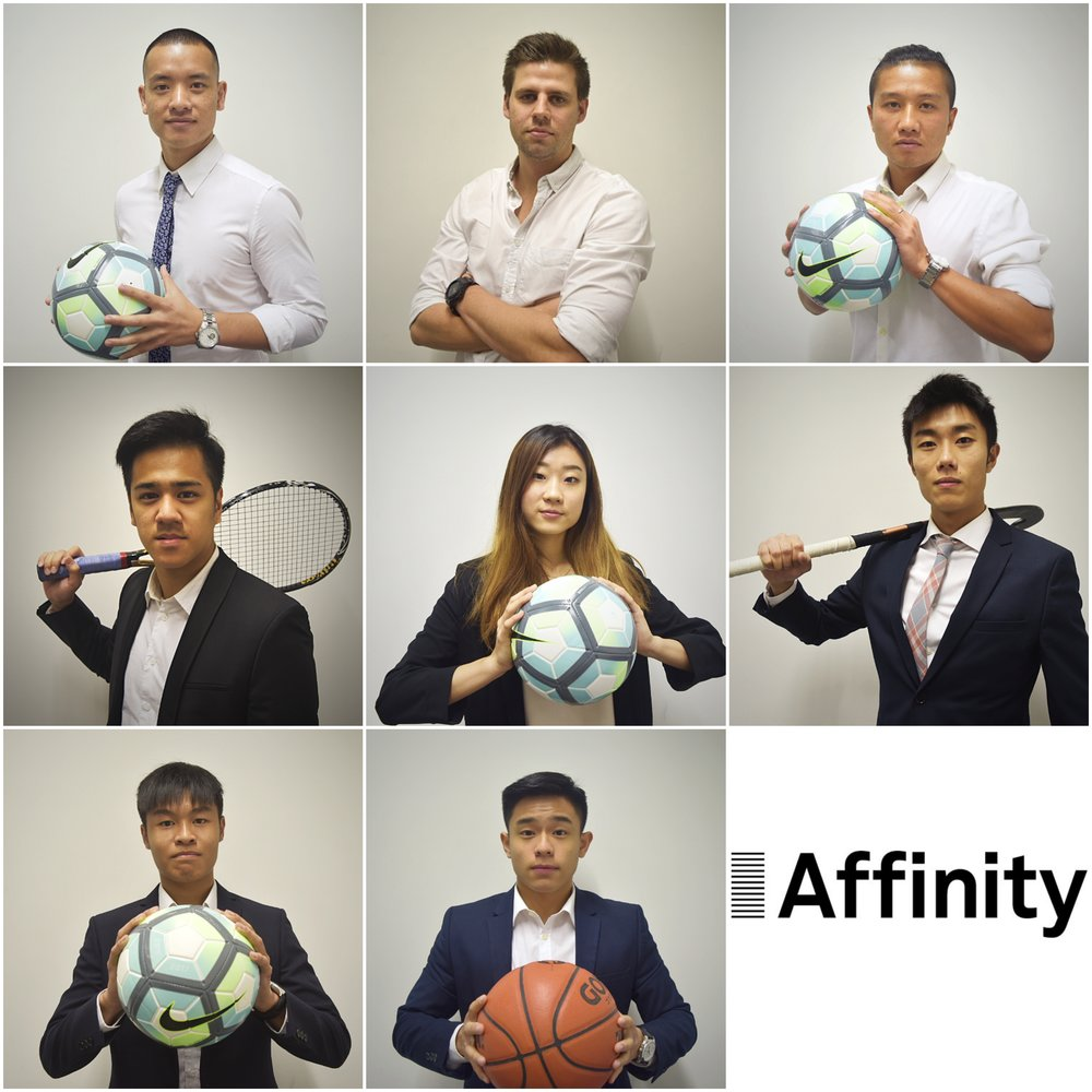 Team Affinity.jpg