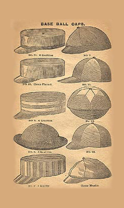 hat diagram.jpg