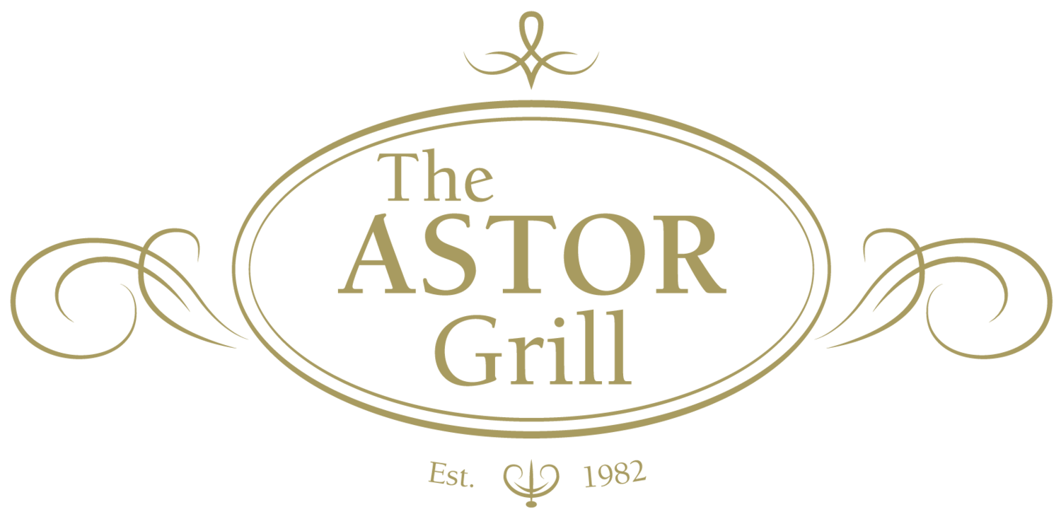 The Astor Grill - best restaurants Hobart