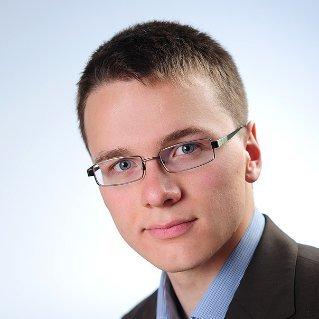 Igor Krawcuk.jpg