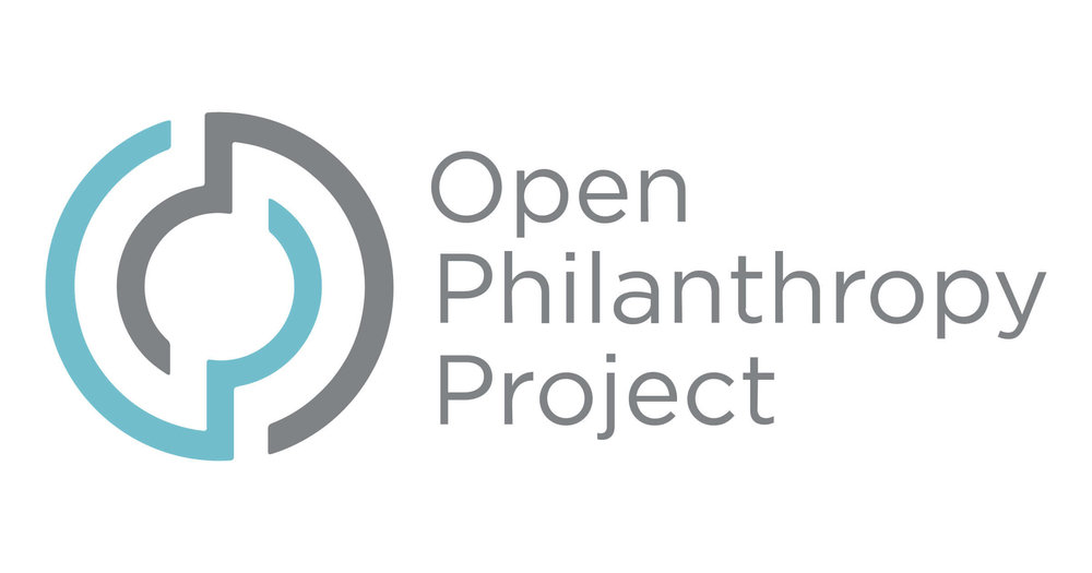 open-philanthropy-project-opp-share@2x.jpg