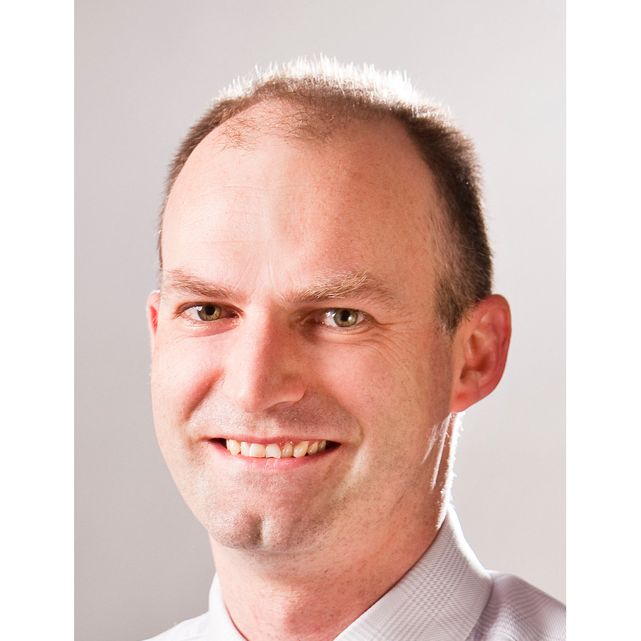 Cameron Schmidt   Treasurer  Consultant at SonarSource