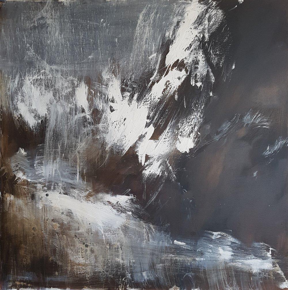 Crescendo oil on canvas 100x100cm £2,500.jpg