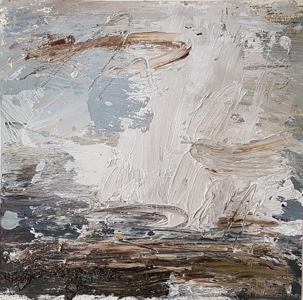 Landscape Study 125 oil on paper 23 x 23cm £350.jpg