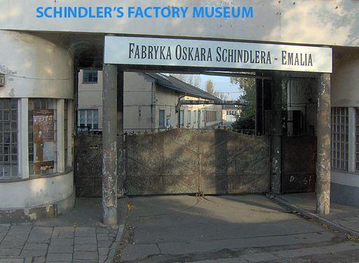 512px-Oskar_Schindler_enamel_factory_in_Kraków.jpg