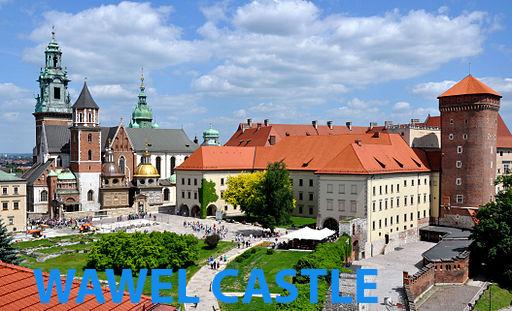 512px-Wawel_castle.jpg