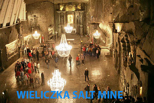 512px-Wieliczka_salt_mine.jpg