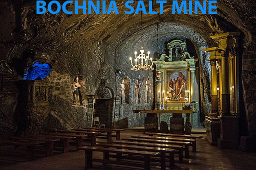 Bochnia,_kopalnia_soli,_kaplica_św._Kingi_(1).jpg