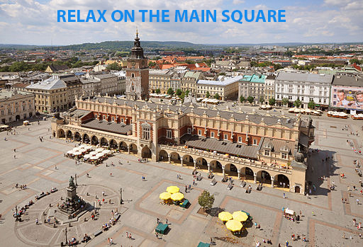 Sukiennice_and_Main_Market_Square_Krakow_Poland.JPG