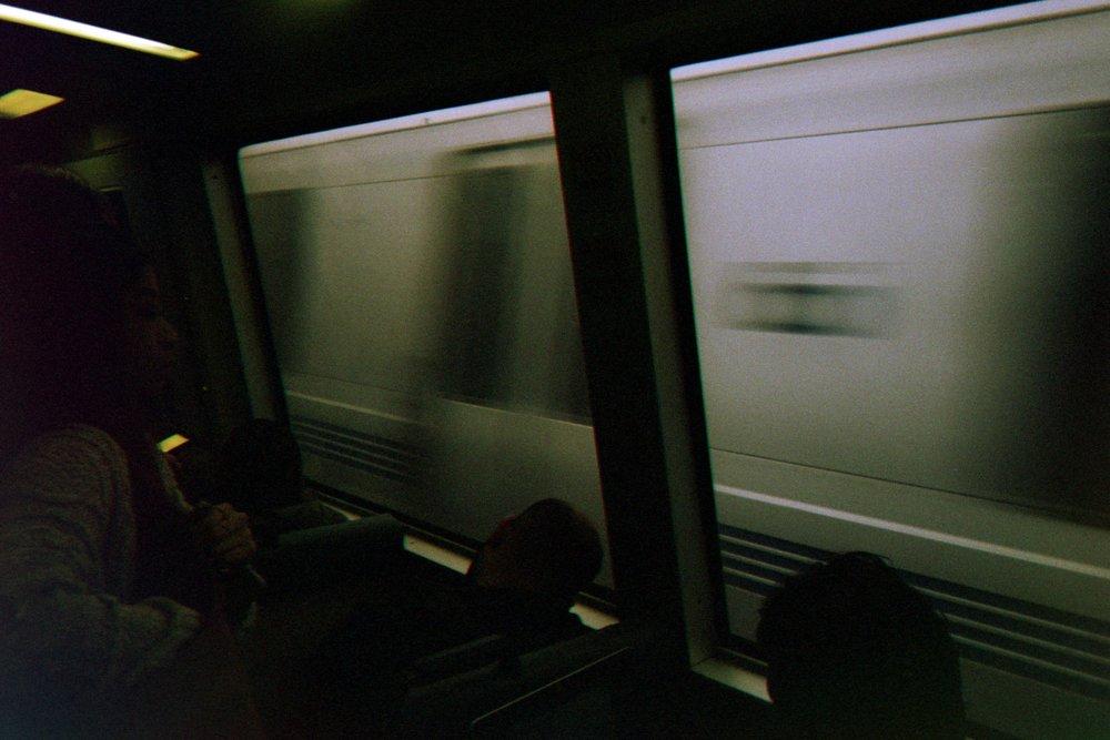 002_24a.jpg